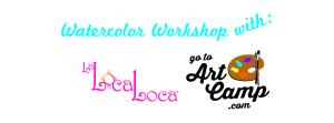 WatercolorWorkshop-01