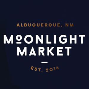 moonlightlogo